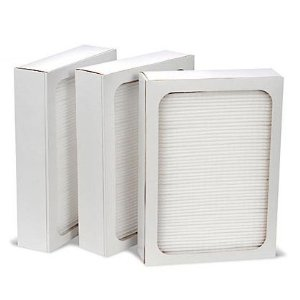 Blueair ECO10PF Replacement HEPASilent Particle Filter