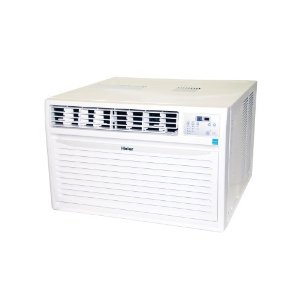 Haier ESA3125 12,000-BTU Energy-Star Window Air Conditioner