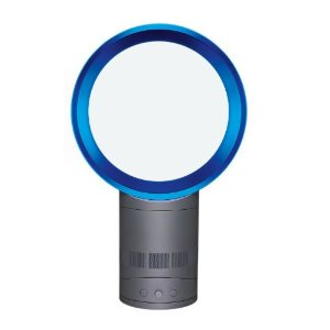 Dyson Air Multiplier 10