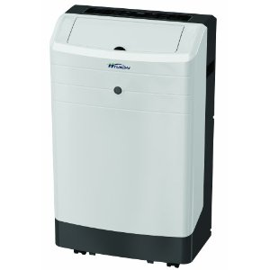 Hyundai 10,000 BTU Portable Air Conditioner