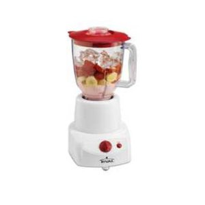 Rival 6 Speed Blender