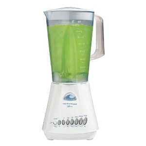Hamilton Beach 52644 WaveAction Blender