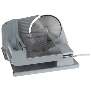 Chef's Choice International Professional Food Slicer
