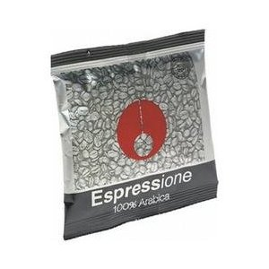 Espressione Coffee Pods - 100% Arabica (18 count)