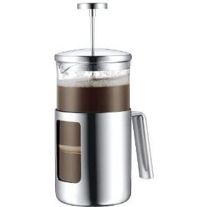 WMF Kult Mini Coffee Press