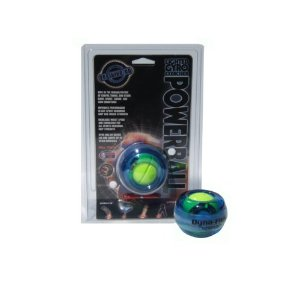 Dynaflex Power Ball