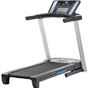 ProForm 690 LT Treadmill