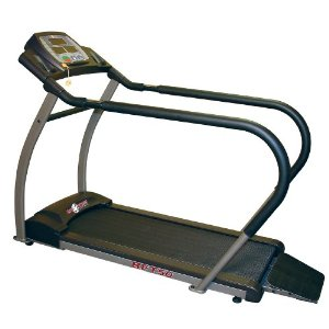 Best Fitness BFT50 Walking Treadmill