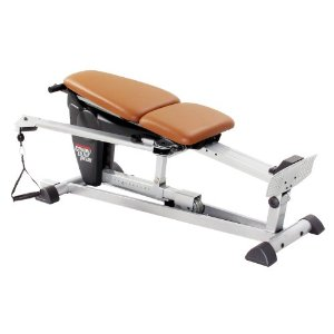 ProForm Cardio Glide Plus Rowing Machine
