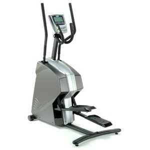 Spirit ZE50 Cross Conditioning Trainer