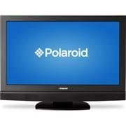 Polaroid TLX-02311B 23 Widescreen Flat Panel LCD HDTV
