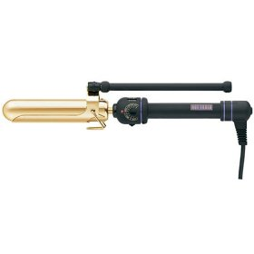 Hot Tools 1 1/4 inch Professional Marcel Curling Iron, 1130