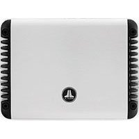 JL Audio Class D Five-Channel System Mobile Amplifier