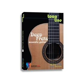 Deep Frets - Acoustic Guitar