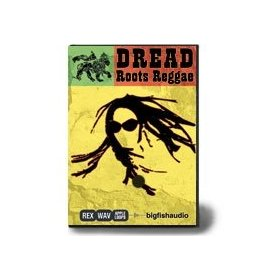Dread: Roots Reggae
