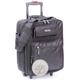 Ecler EVO 5 Trolley Bag