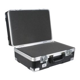 Gator GX3 Mini Mixer and Utility Case