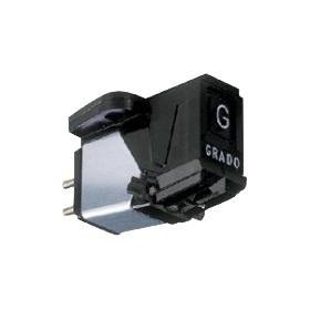 Grado Prestige Blue P Mount Turntable Phono Cartridge