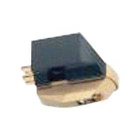 Audio Technica AT-OC9MLII Dual Moving Microcoil Cartridge 1/2 in Mount Elliptical Diamond Tip