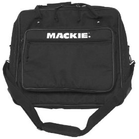 Brand New Mackie Travel Bag for Cfx12 Mkii