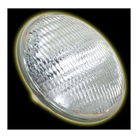 LL5006 Replacement Wide Par 64 Bulb