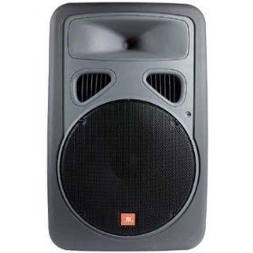 JBL Eon Power15 15