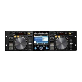 Pioneer SEP-C1 Software Entertainment Controller