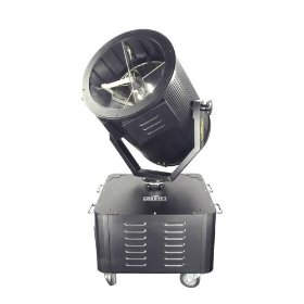 Chauvet Skyscan 4000 Lighting System