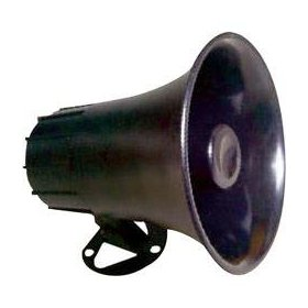 PYLE PSP8 All Weather 5-Inch Trumpet Speaker