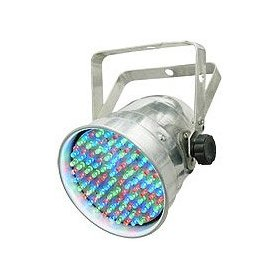 Chauvet LEDrain 38 7-channel LED Narrow Beam Lighting