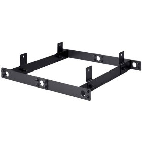 TOA HY-PF1B Speaker Rigging Frame Used to Suspend HX-5 Speaker System from High Ceiling