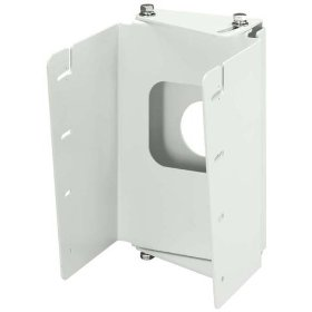 TOA SR-TB4 Wall Tilt Bracket Mounts SR-S4L SR-S4S Line Array Speakers Indoor Speaker Bracket