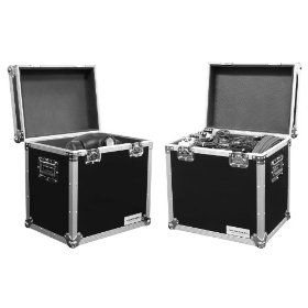 Marathon MA-TUT21 Flight Ready Case