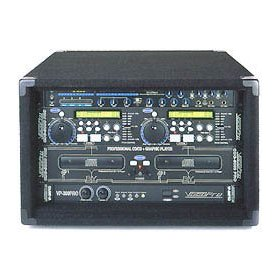 Club 3800 Professional Club Karaoke System