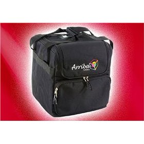 Arriba Cases AC-125 Lighting Fixture Bag (Standard)