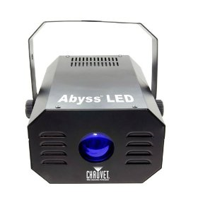 Chauvet Abyss LED