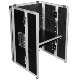 Marathon MA-DJSTAND 26 MINI Flight Ready Case
