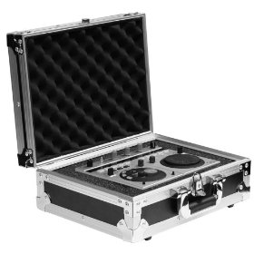 Marathon MA-UC Flight Ready Case
