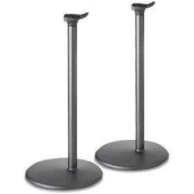 Boston Acoustics EFL Floor stand for E40, E50, E60 and E70 Speakers