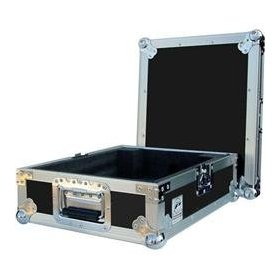Eurolite DJM600 Mixer Case for 12