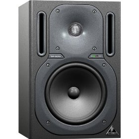 Behringer TRUTH B2030A Active Monitor (Single), ¹