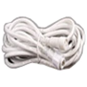 Chauvet Signal Extension Cable 2.0, 5 feet