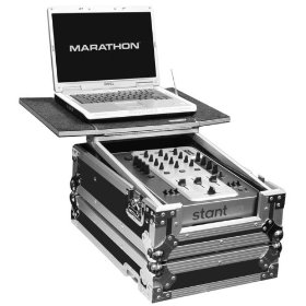 Marathon MA-10MIXLT Flight Ready Case