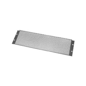 Odyssey ARPVLP3 3 Space Fine Perforated Panel Rack Accessory