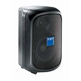 FBT Jolly 5ba Active Studio Monitor