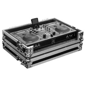 Marathon Flight Ready Case MA-Dmix Case To Hold 1 X Cortex Dmix-300 Or Dmix-600 Digital Music Controller