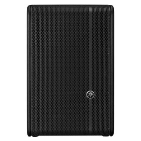 Mackie HD1221 12 2-Way Compact High-Definition Powered Loudspeaker