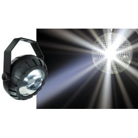 Chauvet LED Pinspot