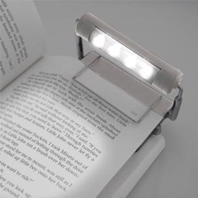 LED Task Light