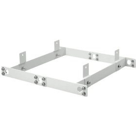 TOA HY-PF1W Speaker Rigging Frame to Suspend HX-5 Speaker System From High Ceiling
